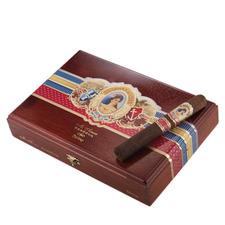 La Aroma Mi Amor Reserva Divino Box of 24